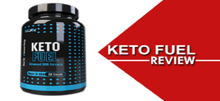 Keto Fuel Pills Keto Fuel Weight Loss Pills Keto Fuel