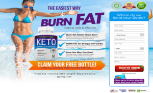 Keto Bodytone True evaluations